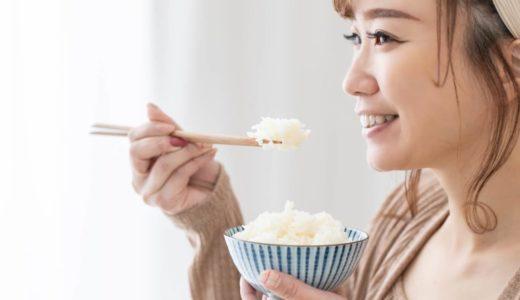 LGCソフトとは低グルテリンで体に嬉しいお米!人気おすすめ商品ランキングTOP5