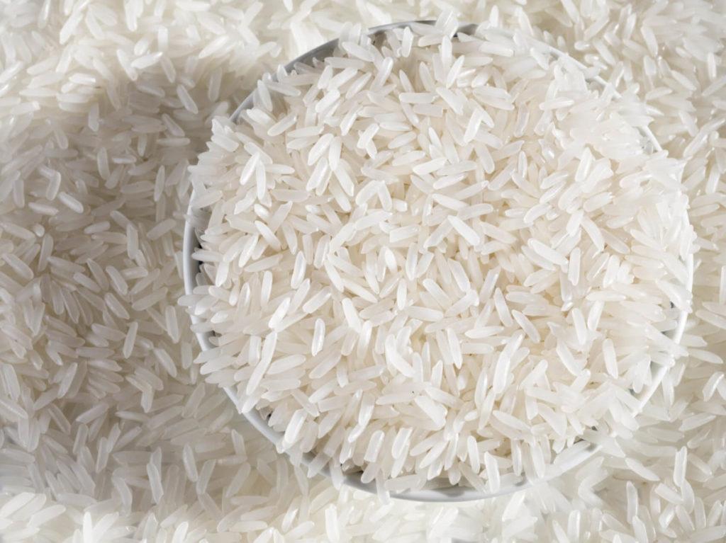 もち 米 炊き 方