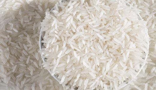 タイ米(ジャスミンライス)の炊き方を解説!鍋や炊飯器で美味しく炊くコツとは