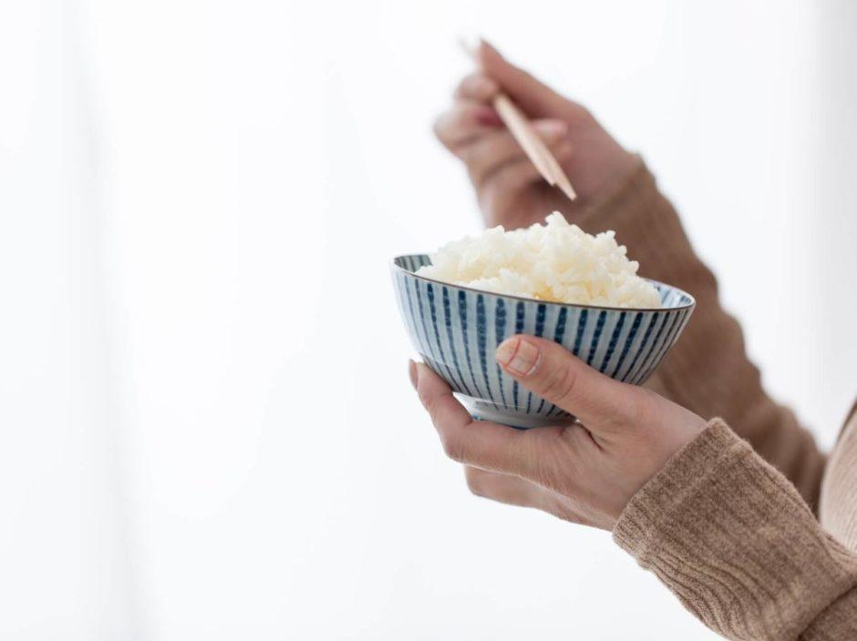 糖質カット炊飯器おすすめランキングTOP7!効果や口コミ評判の比較結果を発表